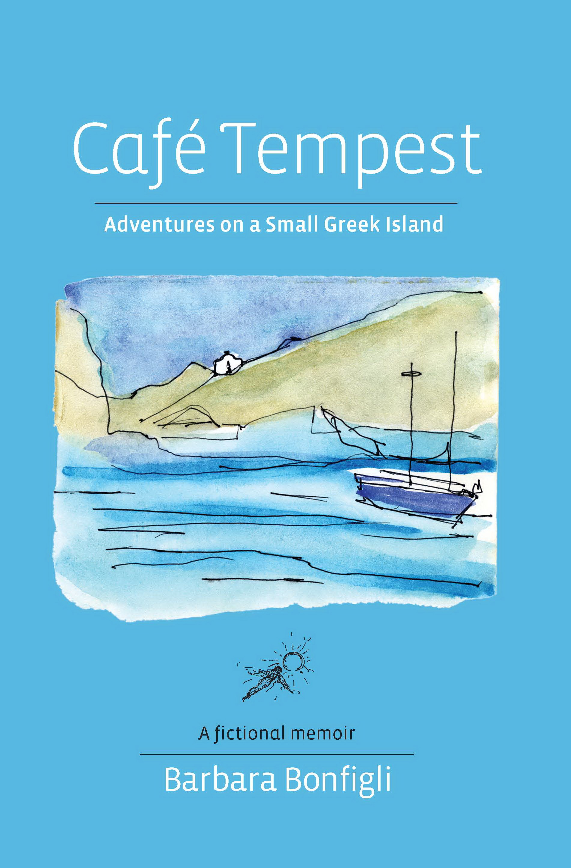 image - cafe_tempest_softcover_final
