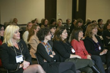 Sex Aging and Memory Health Conference 2011 (4)