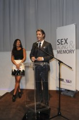 Sex Aging and Memory Health Conference 2011 (7)