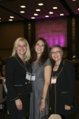 Sex Aging and Memory Health Conference 2011