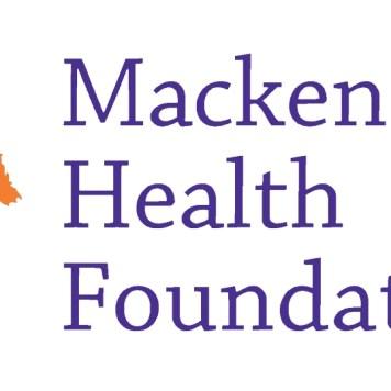 MHF Logo copy