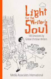 Light for a Writers Soul