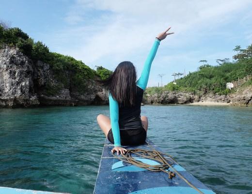 Cebu Trip