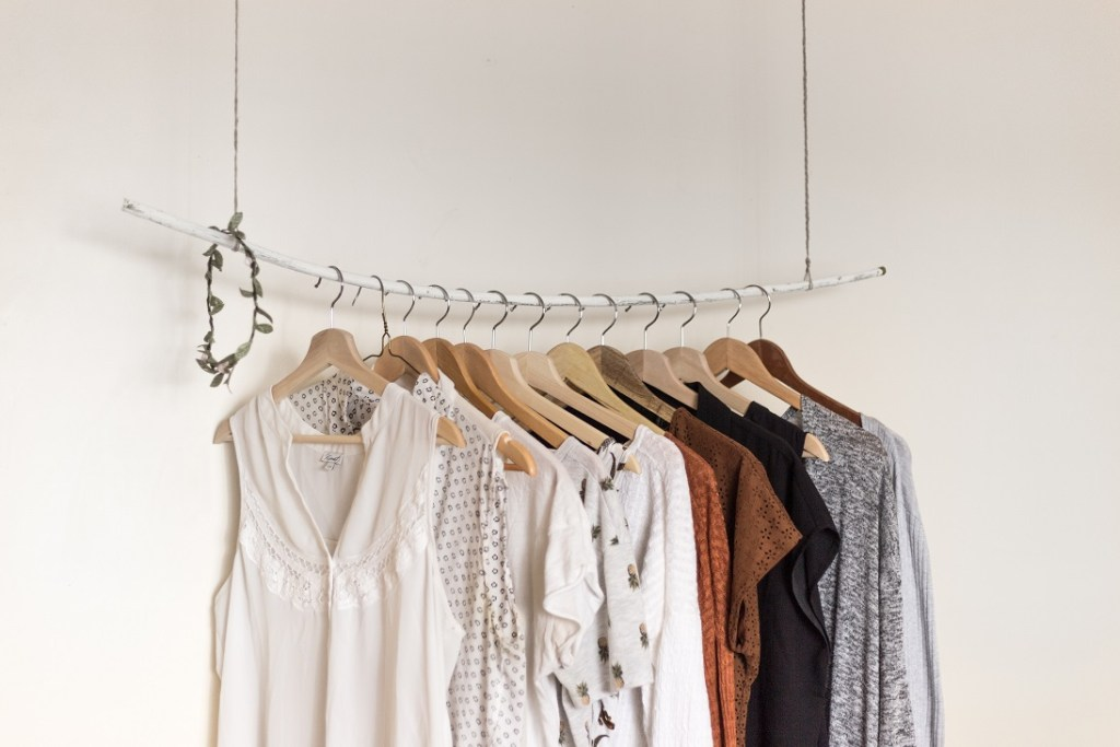 facts that might surprise you about your clothes 3