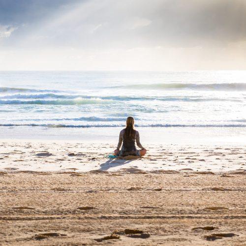 energetische meditatie energielichaam consciousness bewustzijn