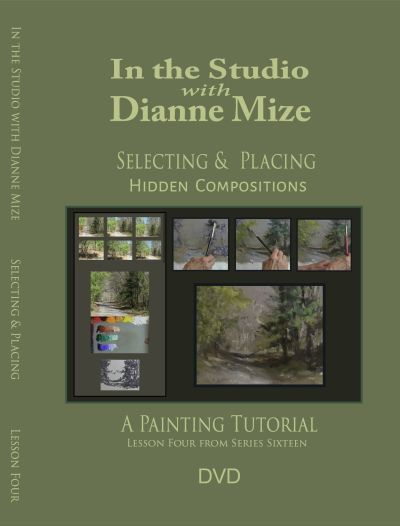 Finding hidden compositions