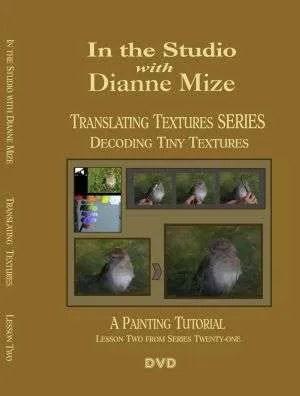 decoding tiny textures