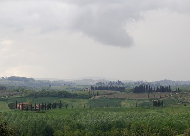 2016april22_tuscany_dianne-5