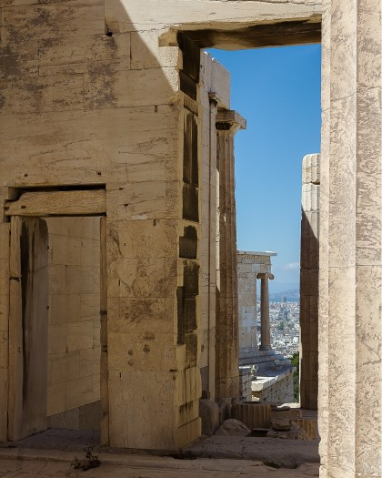 2017April26_Athens-16