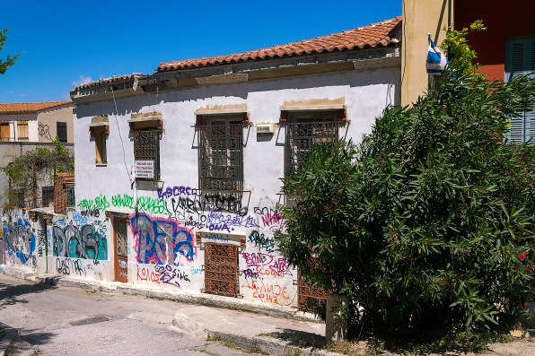 2017April26_Athens-39
