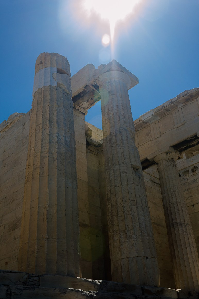 2017April26_Athens-8