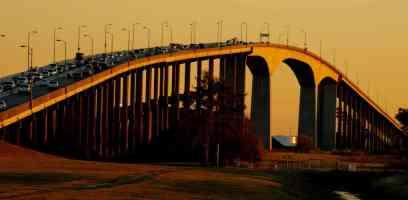 bw8-bridge