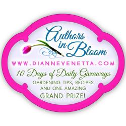 Dianne Venetta_AIB Logo_2015