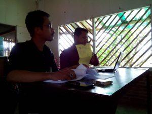 Diduga Tidak Mengantungi Naskah Akademik, Koalisi Advokasi Kota Malang Tolak Rancangan Perda Baru