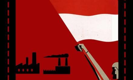 Dirgahayu 71 Tahun, Indonesia Kerja Nyata