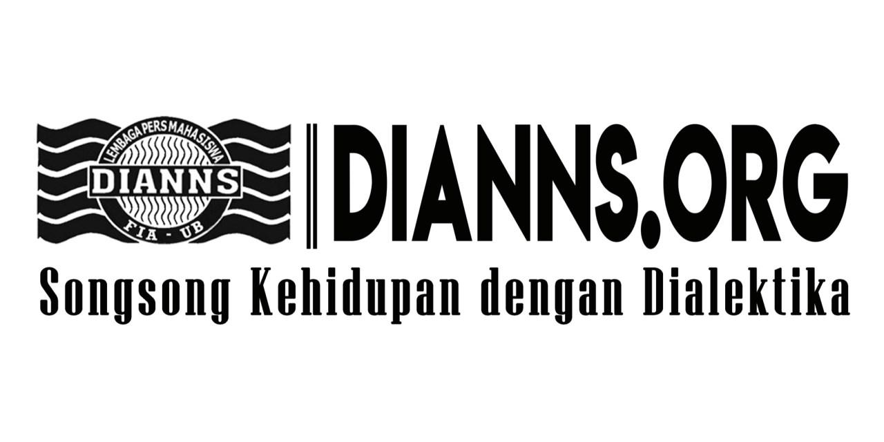 Pemuda Indonesia Hari Ini
