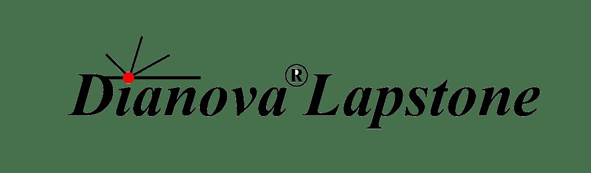 Dianova Lapstone