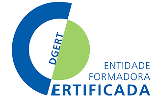 Dianova - entidade formadora certificada