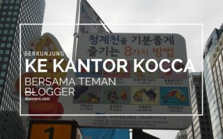 kocca indonesia