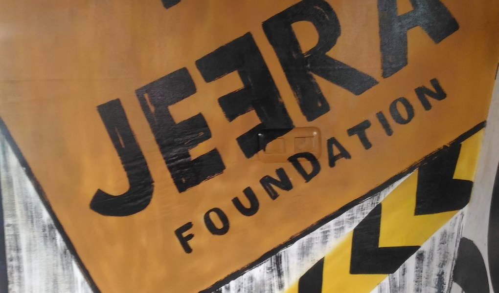 join x jeera coffee house