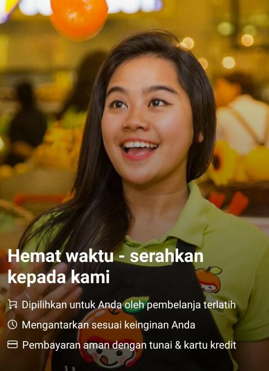buka bukaan resep ramadhan happyfresh