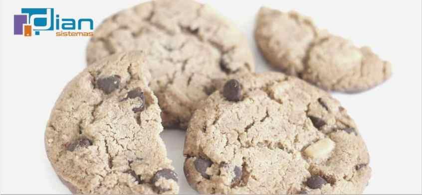 Quieres Cookies