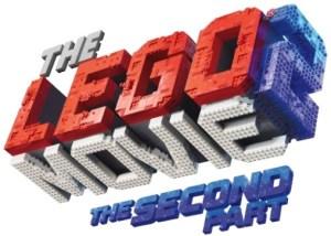 TheLegoMovie2Title