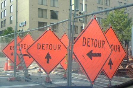 detour20signs