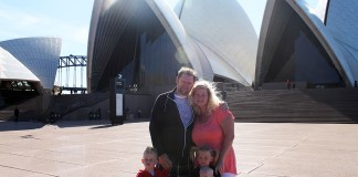 Standby, Buddy Pass, Flying Standby, What's it Really Like to Fly Standby, What's it really like to use a buddy pass, Flying for free, diapersonaplane, diapers on a plane, traveling with kids, family travel, creating family memories