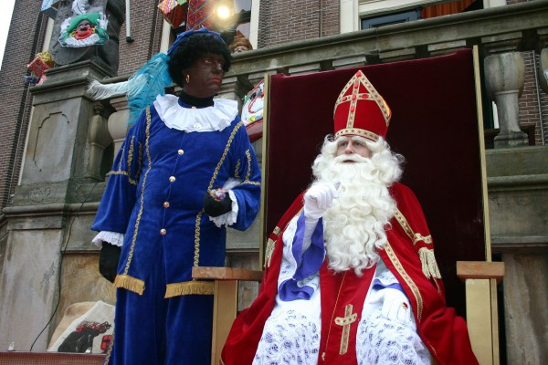 Christmas in the Netherlands, Sinterklaas, Dutch, Dutch Christmas, Netherlands, Kerstman, Zwarte Piet, Marzipan, diapersonaplane, diapers on a plane, family travel, traveling with kids, creating family memories