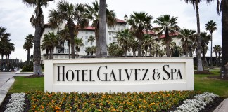 Hotel Galvez and Spa, Wyndham Resorts, Texas, Galveston, Cruise, Hotel, Island, Beach, Pleasure Pier, diapersonaplane, diapers on a plane, creating family memories, traveling with kids, family travel