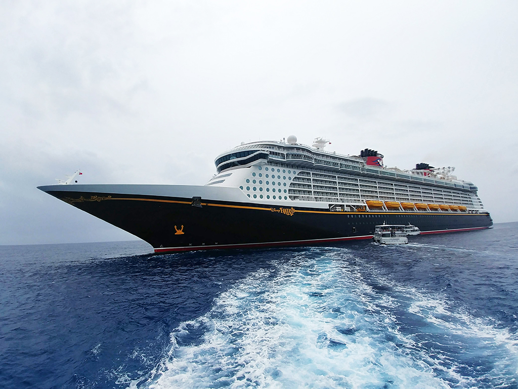 Everything Else You Need To Know About Cruising With Disney Disney Cruise Disney Magic