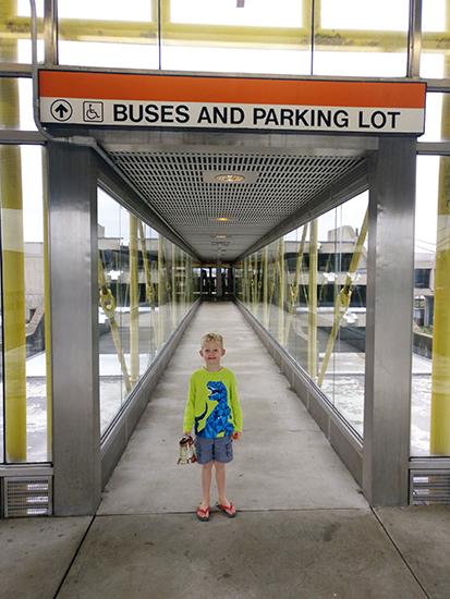 MBTA, Boston, Massachusetts, T Line, Local Buses in Boston, Public Transportation in Boston, Riding the subway in Boston with Kids, creating family memories, family travel, traveling with kids