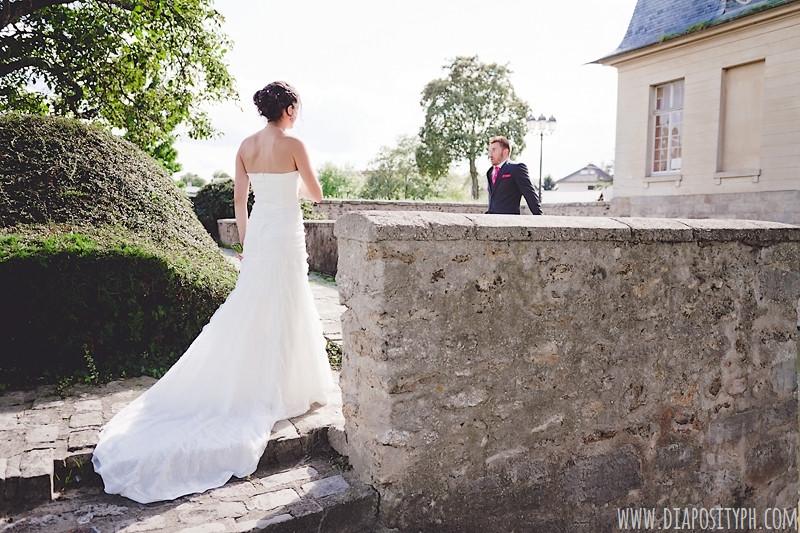 Mariage Charlotte & Kévin _ 285 [WEB]