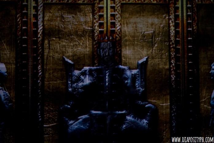 La légende du Roi Arthur  - DiaposiTyph' Photographie_039 [WEB]