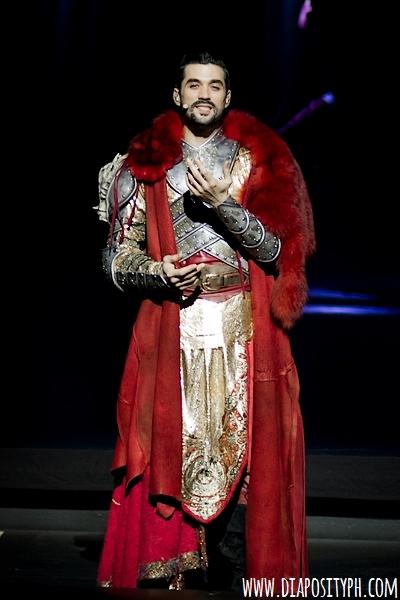 La légende du Roi Arthur  - DiaposiTyph' Photographie_050 [WEB]