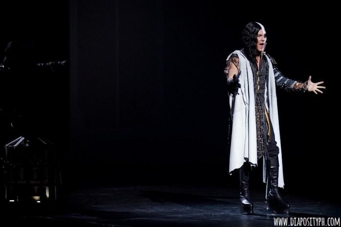 La légende du Roi Arthur  - DiaposiTyph' Photographie_065 [WEB]