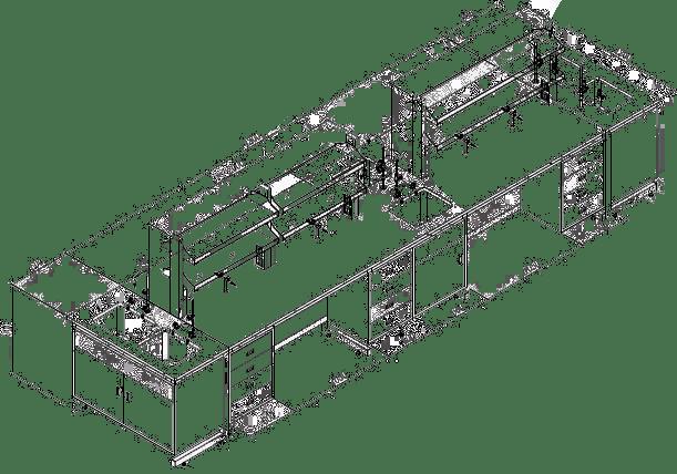 Diseño-lab