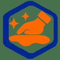 3-Icono-superficies-faciles-de-limpiar-Diaquin