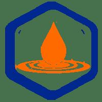 3-Icono-superficies-no-porosas-Diaquin