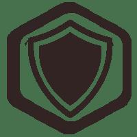 Icono-Seguridad-Duiaquin