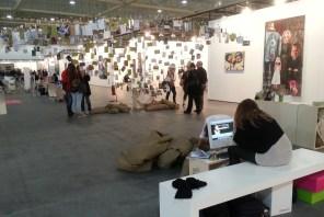 art verona 2013 fiera