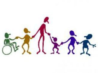 programa escola inclusiva