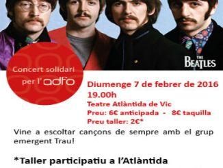 cartell concert solidari