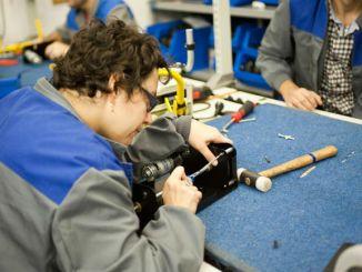 inspecció treball centres especials treball