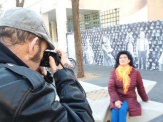 exposició fotogràfica