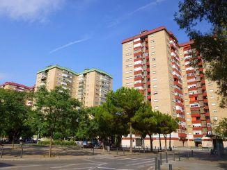 edificis catalans mobiltiat reduïda