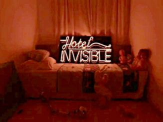 hotel invisible