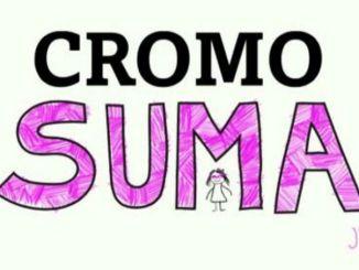 logo cromosuma
