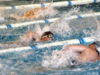 tecnificació natació campionats
